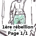 http://rey.d.cowblog.fr/images/strips/strip1erebellion1th.jpg