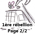 http://rey.d.cowblog.fr/images/strips/strip1erebellion2th.jpg