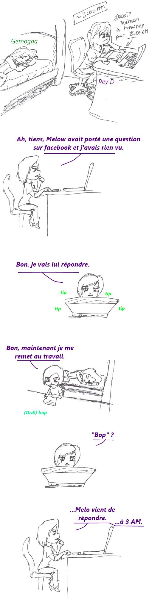http://rey.d.cowblog.fr/images/strips/strip20130702.png